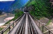 五一期间闽北铁路增开多趟高铁列车
