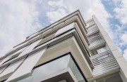 福建省决定实施17条措施大力发展装配式建筑
