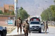 两名中国人在巴基斯坦遭绑架