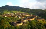 福建农村购买力省级第二 龙海县级第二