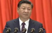 习近平宣布:2035年基本实现社会主义现代化
