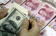 中国连续7个月增持美国国债 是美第一大债权国