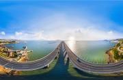 2017中国创新设计大会平潭峰会21日开幕