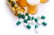 明年起福建省本级和福州市医保定点药店禁售非医药商品