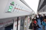 w88优德易博网评级省地铁基坑工程 技术规程通过审定