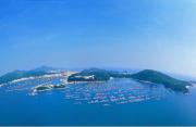 贯彻十九大精神 福建海洋渔业事业发展呈现新局面
