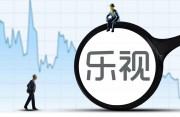 乐视网第一期员工持股计划提前终止