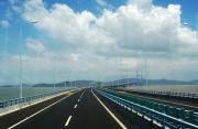腾讯智能高速公路系统——海博TV直击BATJ的