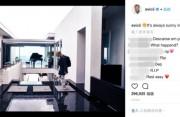 著名DJ艾维奇社交网站曝最后身影 2年前闪电隐退