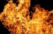 美国得州化工厂发生气体泄漏引发爆炸 致22人受伤