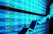 券商理财月均收益率连续3月为负 年内首次跑输大盘