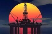 油气管网改革路径浮现知情人士称或参考铁塔模式