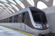 厦门:孕妇乘地铁可获优享通行权