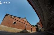 """短视频 《青春五店市》:在新型城镇化进程中留住""""乡愁"""""""