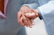 税延养老险资金运用管理办法公布