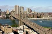 纽约一停车场发生大火 致21人受伤