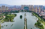 2018福建县域经济评价结果揭晓