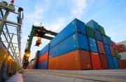 前三季度我省外贸进出口同比增长8.3%