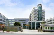 福建省获批一重大国家级创新平台