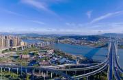 福州马尾:从基金小镇迈向基金重镇