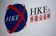 生科股在香港市场遇冷的启示