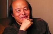 台湾知名作家林清玄过世 终年65岁