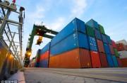 去年厦门海关监管进出口货物总值超9000亿元