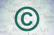 2018年福建作品版权登记近十万件 创历史新高