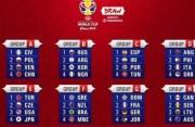 上签!男篮世界杯分组:中国队迎战委内瑞拉、波兰、科特迪瓦