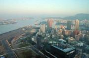 大陆的发展是台湾的机遇