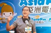 朱立伦赞韩国瑜:最接地气的市长、国民党重要资产
