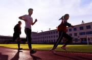 国务院关于实施健康中国行动的意见(全文)