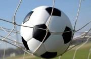 足协即将出台归化球员办法:年龄小于26岁
