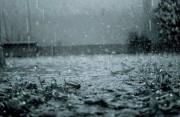 """雨雨雨雨雨……福建发布雷电黄色预警!短暂""""退烧""""!接下来……"""