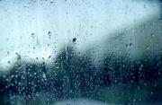 福建终止防台风应急响应,启动防暴雨Ⅳ级应急响应