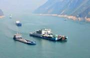 下月起长江海事辖区实施船舶封舱管理