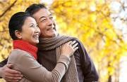新加坡延长国民退休年龄