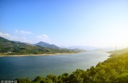 生态环境部:今年水源地环境问题整治已完成97%