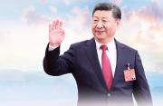 習近平總書記考察福建5周年特別報道在全省干群中引起熱烈反響