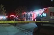 美國加州家庭聚會槍擊事件:10人中槍已有4人死亡