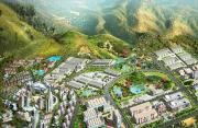 到2022年,福建将开发工业旅游景点100个以上