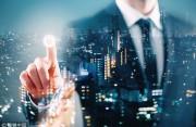 福建:八条举措走实走心 小微企业增添活力