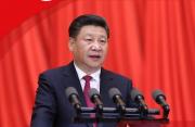 习近平的2019·十一月:统筹两个大局