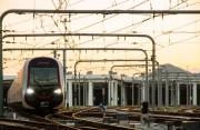 全长4.9公里!福州地铁1号线二期建设取得新进展