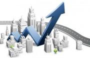 国家统计局:2019年国内生产总值比上年增长6.1%