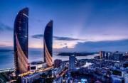 4.23万亿元!福建经济总量首超台湾