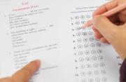 今年6月托福、雅思、GRE等海外考试取消