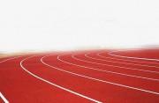 福建下发通知 进一步加强学校疫情防控 做好体育健身场所疫情常态化防控