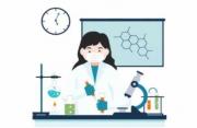 6月8日起,福建再次下调新冠病毒核酸检测价格!