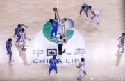 逆袭!福建男篮淘汰广厦晋级CBA季后赛8强